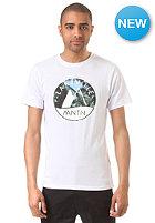 LAKEVILLE MOUNTAIN LM Logo white/black/multicolor
