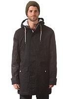 LAKEVILLE MOUNTAIN Parka Jacket black