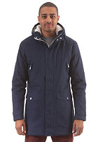 LAKEVILLE MOUNTAIN Parka Jacket navy
