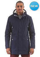 Parka Jacket navy