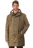LAKEVILLE MOUNTAIN Parka Jacket olive