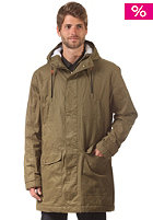 LAKEVILLE MOUNTAIN Parka olive