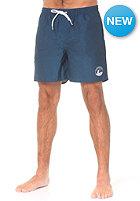 LAKEVILLE MOUNTAIN Plain Volley navy heather