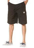 LAKEVILLE MOUNTAIN Ripstop Cargo Short black