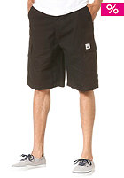Ripstop Cargo Short black