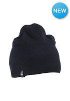 LAKEVILLE MOUNTAIN Skully Beanie black