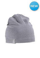 LAKEVILLE MOUNTAIN Skully Beanie grey