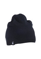 LAKEVILLE MOUNTAIN Skully black