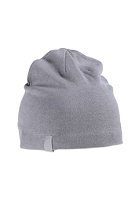 LAKEVILLE MOUNTAIN Skully grey