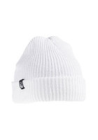 LAKEVILLE MOUNTAIN Slouch white