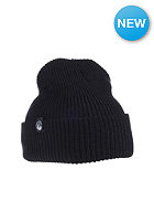 LAKEVILLE MOUNTAIN Soft Beanie black