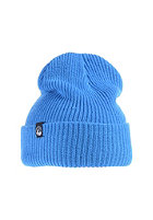 LAKEVILLE MOUNTAIN Soft Beanie cyan