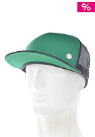 LAKEVILLE MOUNTAIN Stud Icon kelly green/dark gray one colour