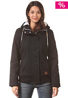 LAKEVILLE MOUNTAIN Womens Basic black