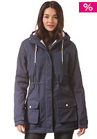 LAKEVILLE MOUNTAIN Womens Core navy