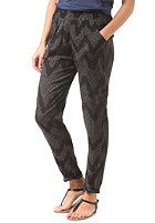LAKEVILLE MOUNTAIN Womens Pyjama Pants grey/black