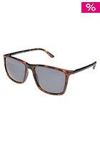 LE SPECS Tweedledum Sunglasses matte tort / matte black