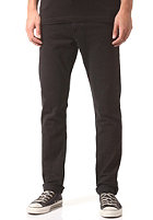 LEE All Gender Slim Denim Pant rinse black