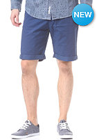 LEE Chino Short washed blue