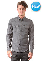 LEE Lee Western Shirt pewter