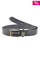 LEE Lj Belt black