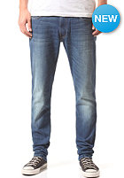 LEE Luke Denim Pant every day used