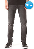 LEE Luke Denim Pant grey wash