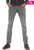 LEE Luke Jeans Pant city grey
