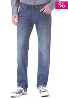 LEE Powell Jeans Pant crizpy blue