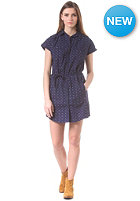 LEE Womens Dress blue eclipse