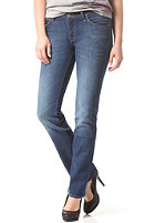LEE Womens Marlin Denim Pant chopped pad