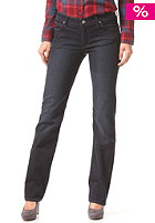 LEE Womens Marlin velvet blue