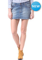 LEE Womens Mini Skirt summer light