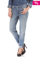 LEE Womens Pixley Jeans Pant summer worn