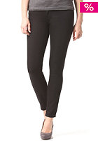 LEE Womens Scarlett black