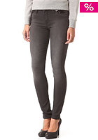 LEE Womens Scarlett Denim Pant black seq rinse