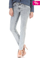 LEE Womens Scarlett Jeans Pant icy moon