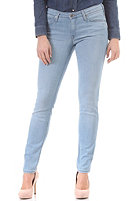 LEE Womens Scarlett Jeans Pant light sensual