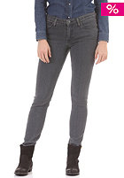 LEE Womens Scarlett Jeans Pant pitch grey