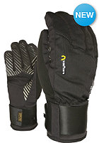 Switch Gloves black