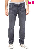 LEVIS 333 - Slim Tapered graze