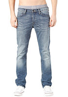 LEVIS 333 - Slim Tapered sand