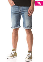 LEVIS 501 Cut Off superstone short