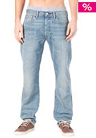 LEVIS 501 Jeans broken blues stf