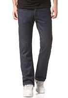 LEVIS 501 Jeans onewash