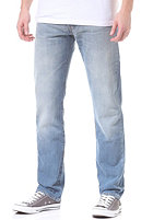 LEVIS 501 Original Fit Jeans homestead
