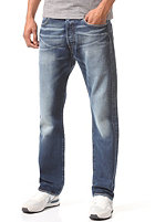 LEVIS 501 Original Fit Jeans wave surf