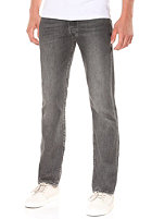 LEVIS 501 Original Fit urban grey