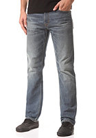 LEVIS 504 Regular Straight 5 Pocket Jeans avenues