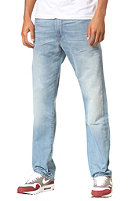 LEVIS 504 Regular Straight Denim Pant CONTRAIL